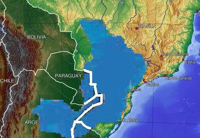Guaraní_Wasser_Siedlungsgebiet