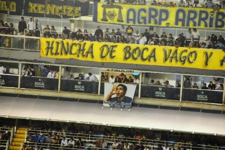 JR Riquelme