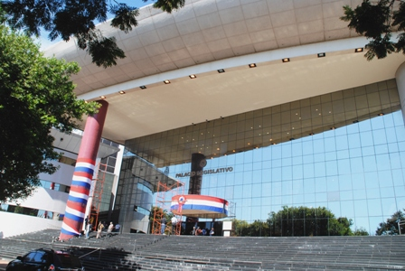 Paraguay 9