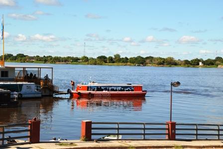 Puerto Formosa 2